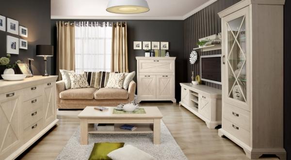 Dom i mieszkanie w stylu hampton – czym się charakteryzuje?