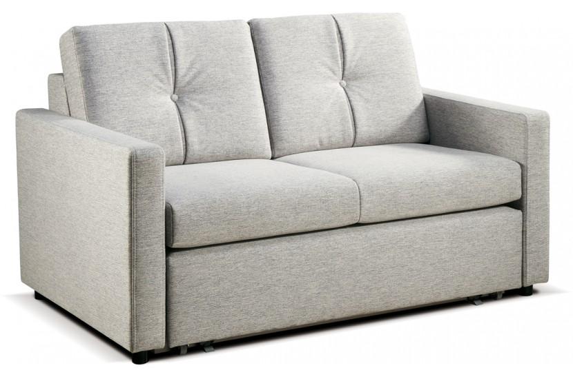 Sofa Punto 2os. 2FBK
