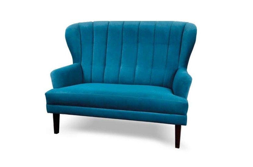Sofa 2 os. Lima II