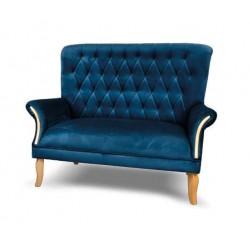 Sofa 2 os. Primo II