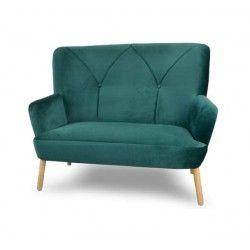 Sofa 2 os. Doti II