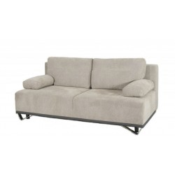 Sofa Chester 3FBA
