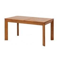 Stół Vito