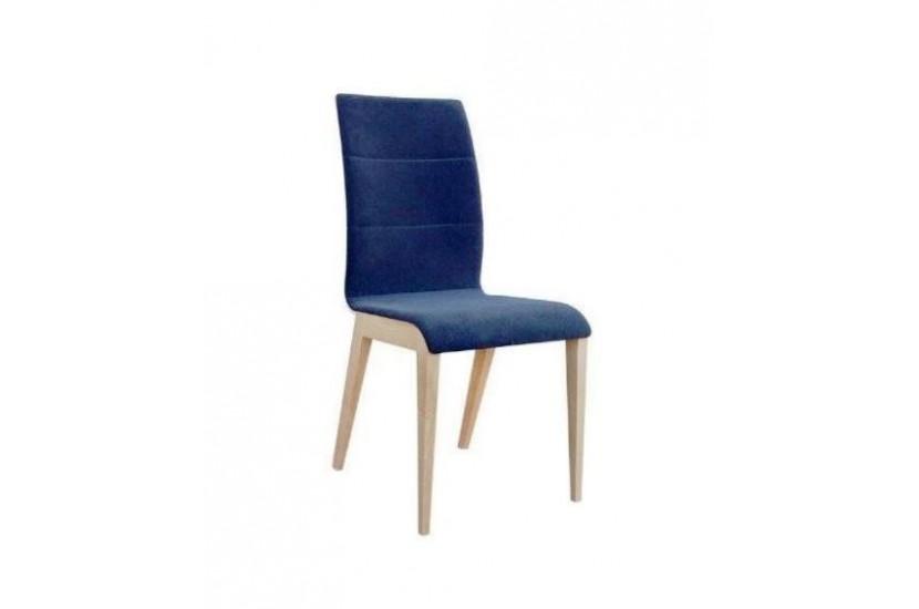 Krzesło Quadro dąb