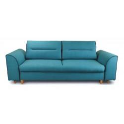Sofa 3 os. rozkładana Toronto