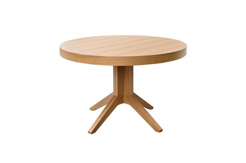 Stół Orion 100