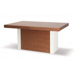 Stół Maksym