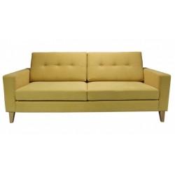 Sofa 3 os. Parma