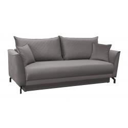Sofa 3 os. rozkładana Venezia