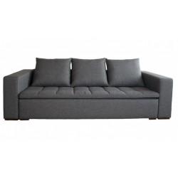Sofa 3 os. rozkładana Evans