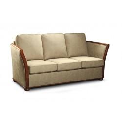 Sofa 3 os. Foggia