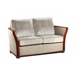 Sofa 2 os. Foggia