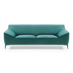 Sofa 2,5 os. nierozkładana Austin