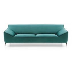 Sofa 3 os. nierozkładana Austin