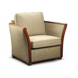 Fotel Foggia