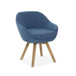Krzesło  XIV
