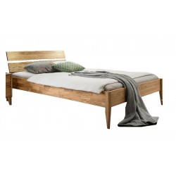 Łóżko Mido 60903+60917