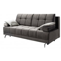 Sofa City 3FBA
