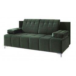 Sofa Sinus 3FBA