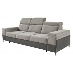 Sofa Ulises 3SFBK
