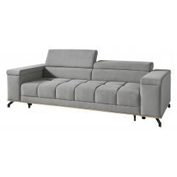 Sofa Party 3SFBK