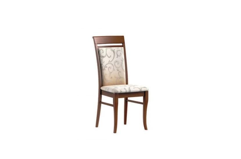 Krzesło Friedo