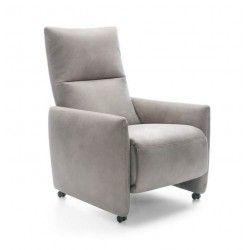 Fotel Piko