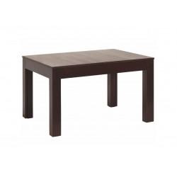 Stół Universal I