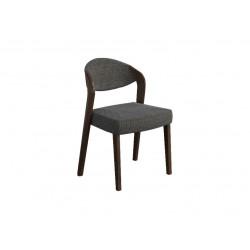 Krzesło Santorini