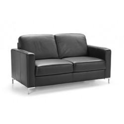 Sofa 2 os. nierozkładana Basic 2SK