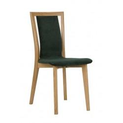 Krzesło Vasco