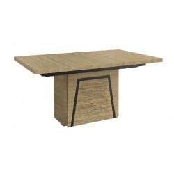 Stół noga kolumna Pik