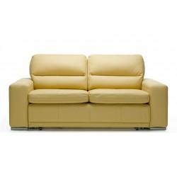 Bono Sofa trzyosobowa