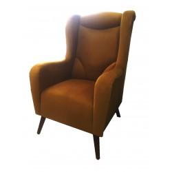 Fotel Reno