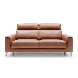 Sofa 3 os. rozkładana Legato