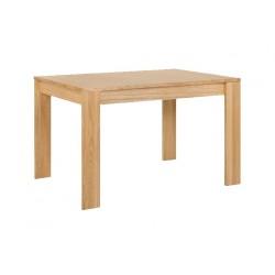 Stół Corso