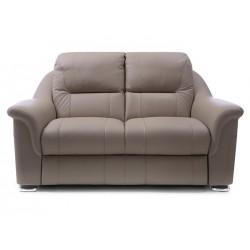 Sofa 2 os. nierozkładana Malachit 2SK