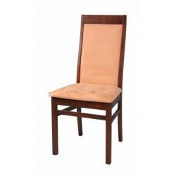 Krzesło K-08