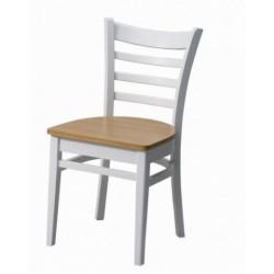Krzesło K-36