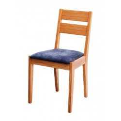 Krzesło K-47