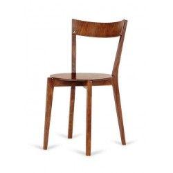 Krzesło Ori A-0005