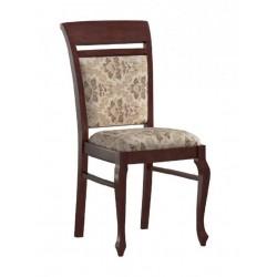 Krzesło Gerard