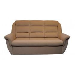 Sofa 3 os. rozkładana Marco