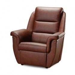 Fotel Marco