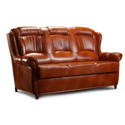 Sofa 3 os. rozkładana Leonardo