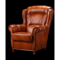 Fotel Leonardo