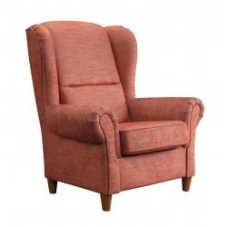 Fotel Baron