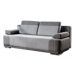 Sofa Aston 3FBA