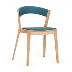 Krzesło Archer TAP