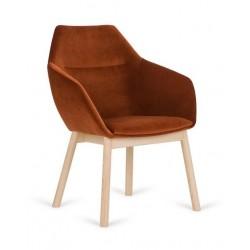 Fotel M-Tuk